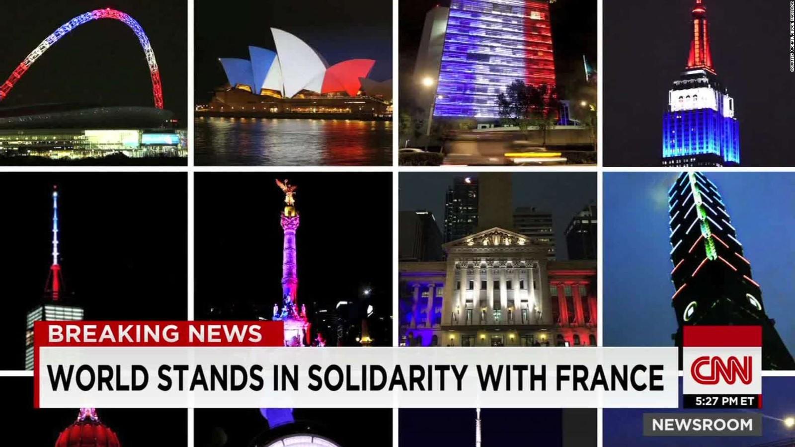 00-paris-attacks-world-leaders-react-dnt-magnay-nr-00000723-full-169