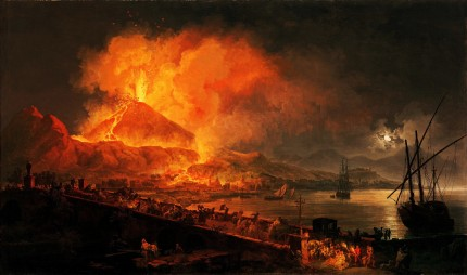 0000the-eruption-of-mount-vesuvius-quo
