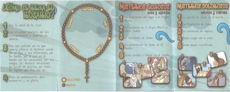 000El-Santo-rosario-1
