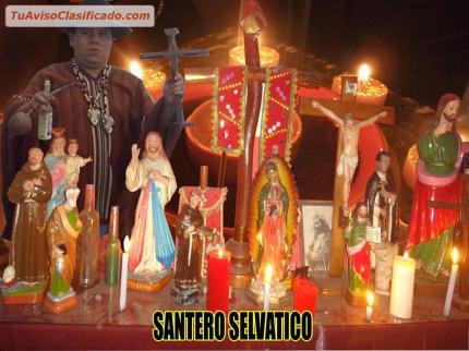 SATANISMO SANTERIA poderosos-amarres-de-amor-mediante-el-espiritismo-3