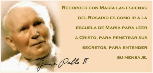 000Santo Rosario-Juan Pablo II (1)