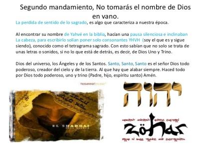 000segundo-mandamiento-no-tomars-el-nombre-de-dios-en-vano-1-728