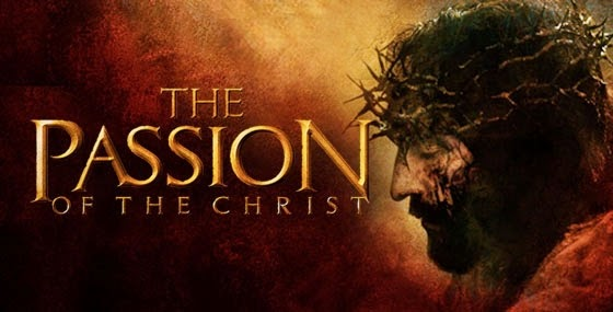 00_passion-of-the-christ-flipper-580x285v1