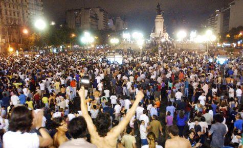 00argentina 2001