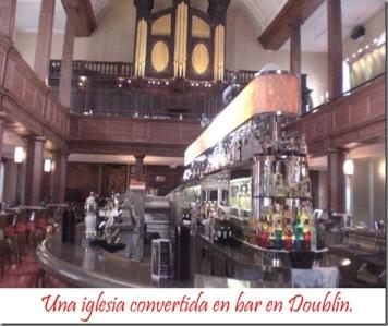 00iglesia bar doublin_thumb[3]