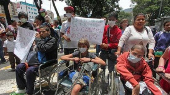 1-venezuela-ninos-con-cancer-n_OimLjpO-jpg_976x0