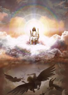 14_jesus-victor-over-powers-of-darkness