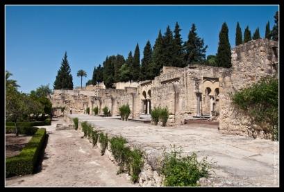 20120513 Medina Azahara 025