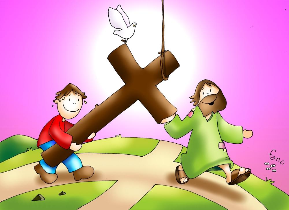 cruz liviana