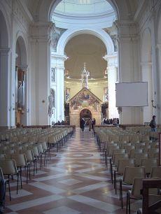 800px-S.Maria.degli.Angeli11