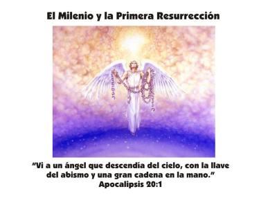 apocalipsis_20-1