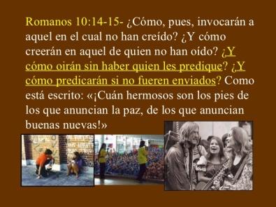 apostole4
