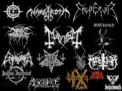 black_metal_logos_by_krios3[1]