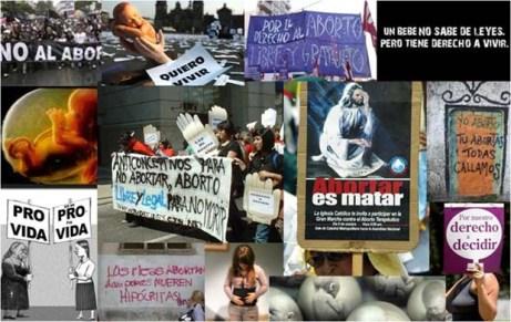 collage aborto COMPLETO jpg
