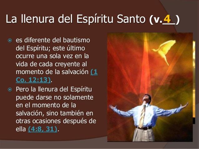 con-el-poder-del-espritu-14-638