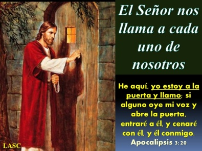 conversion y arrepentimiento (2)