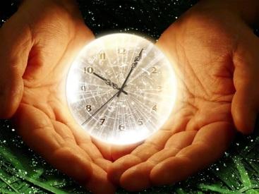 CREACION el-tiempo