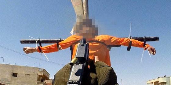 crucificado-por-el-isis-en-raqqa