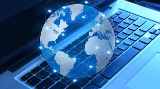 tecnologia-internet