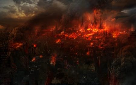 incendio Epic-Background-Wallpaper