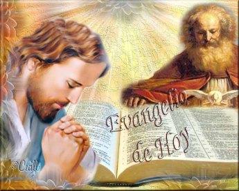 EVANG DiosPadre-Jesus-13b