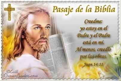 EVANG JESUS FUSION