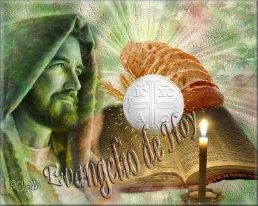 EVANG Jesus-Pan-Vida-3b