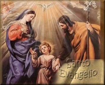 Evangelio-Sagrada-Familia