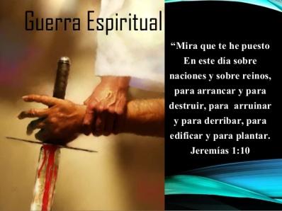 guerra-espiritual-1-638