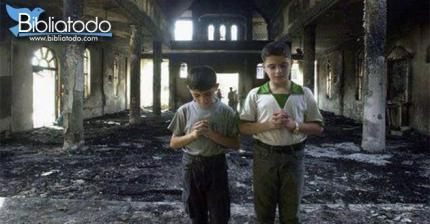 iglesias-cristianas-perseveran-en-siria-e-irak