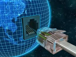 tecnologia emisor-receptor