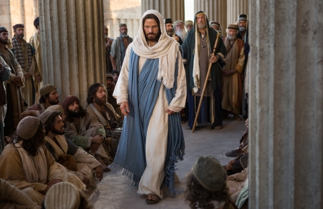 jesus-teaching-pharisees