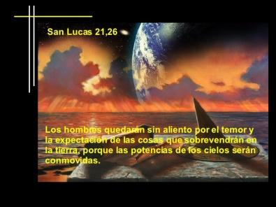 la-crisis-final-apocalipsis 5-728