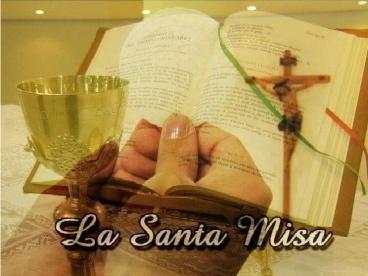 la-santa-misa-1-728