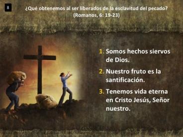 libertad (2)