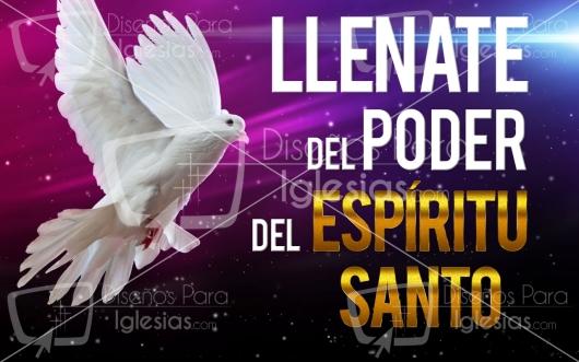 llenate-del-poder-del-Espiritu-Santo-protected