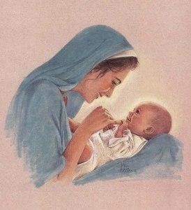 madre mia (2)