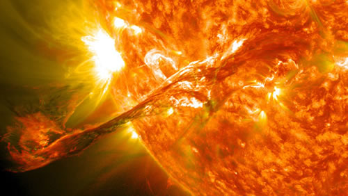 nasa-erupcion-superficie-solar-2012-09-5-18-51