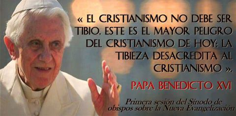 papa tibieza_jma
