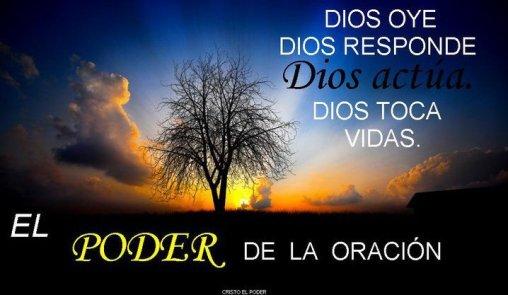 poder de la oracion (3)