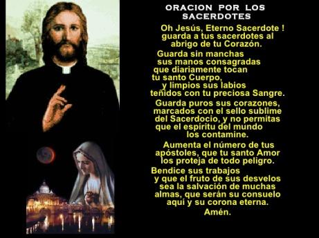 por-mi-amigo-sacerdote-17-728
