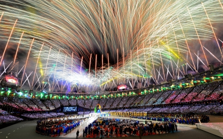 Sport_London_2012_Olympic_Games_Olympic_Games_Closing_Ceremony_034632_