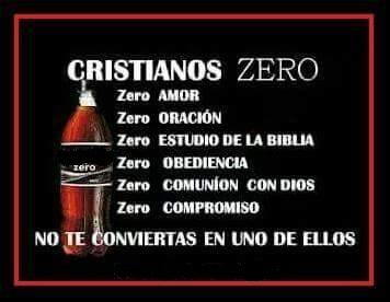 cristianos ligth tibieza1