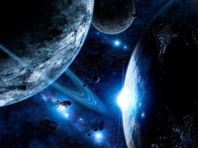TIEMPO universo-galaxia-nebulosa-19