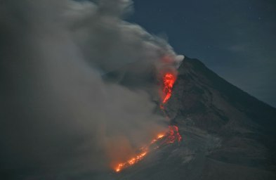 volcan-sinabung-indonesia