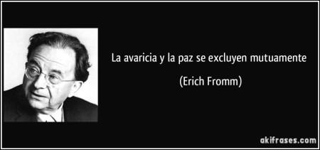 00-la-avaricia-y-la-paz-erich-fromm-