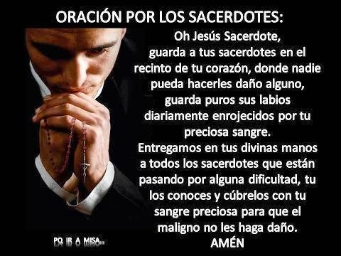 oracion-sacerdotes