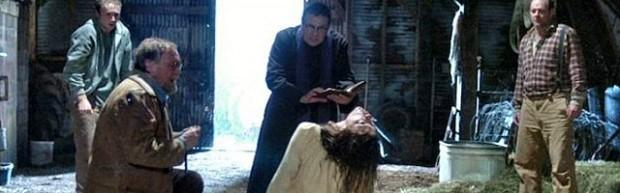 exorcismo1