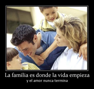 amordefamilia1