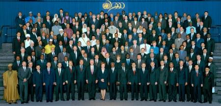 00los reyes del mundo millennium_summit